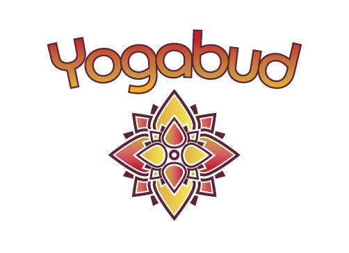 Yogabud